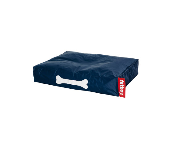 Doggielounge by Fatboy | Dog beds