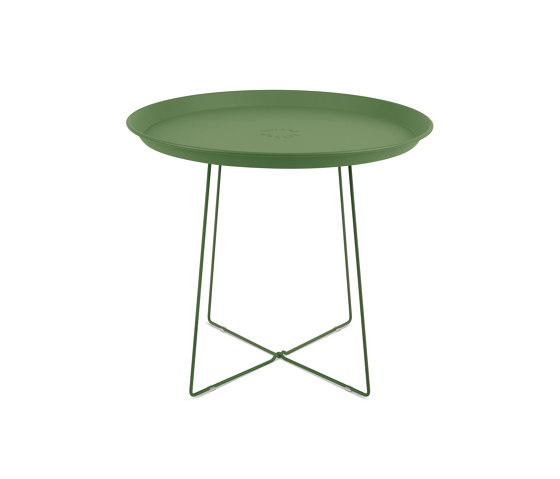 Plat-O by Fatboy   Side tables