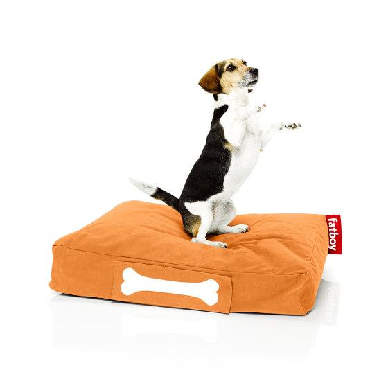 Doggielounge Stonewashed by Fatboy | Dog beds