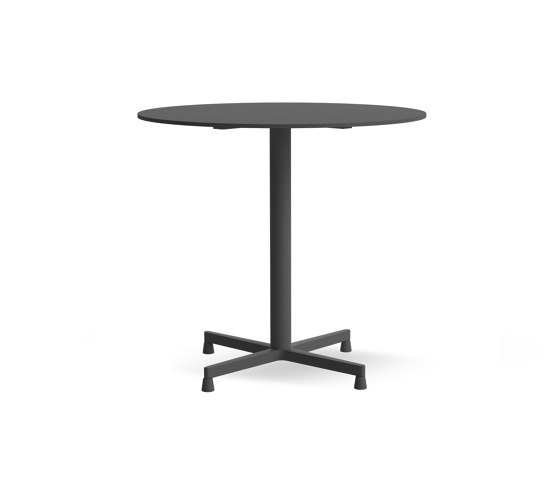 Friend Table base by Atmosphera | Bistro tables