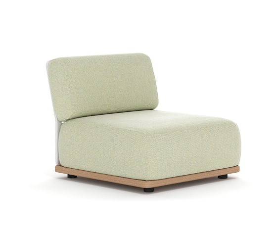 Switch Central Module by Atmosphera | Armchairs