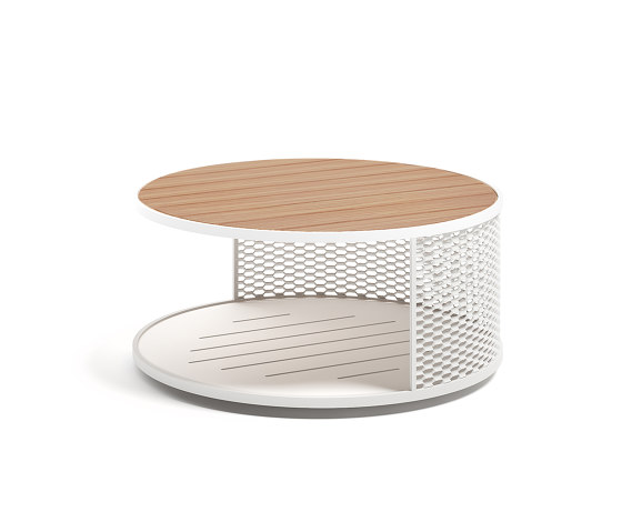 Switch Coffee Table by Atmosphera   Coffee tables