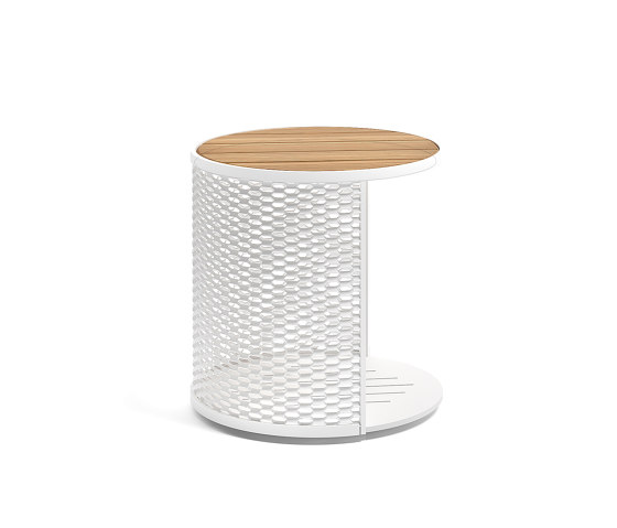 Switch Service Table by Atmosphera | Side tables