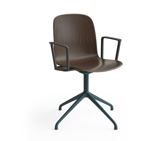 Cavatina Conference by Steelcase | Chairs
