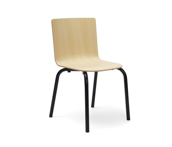 Glyph Stuhl von L&Z | Stühle