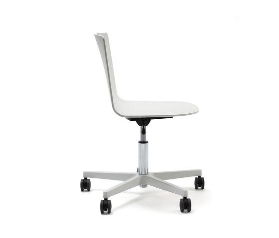 Glyph von L&Z | Stühle