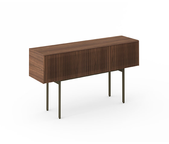 Malmö by Punt Mobles | Sideboards