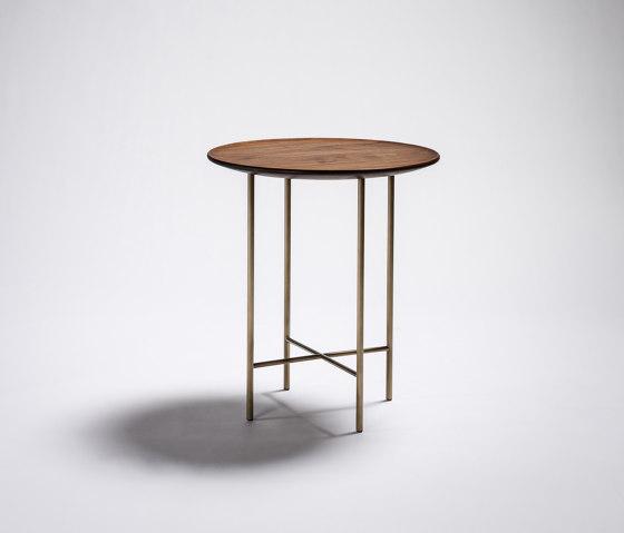 JK | Side table von Ritzwell | Beistelltische