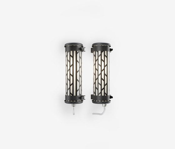 Belleville Mini 2203 by SAMMODE | Wall lights