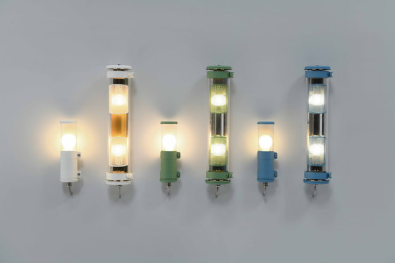 Bendz C2203 by SAMMODE | Wall lights