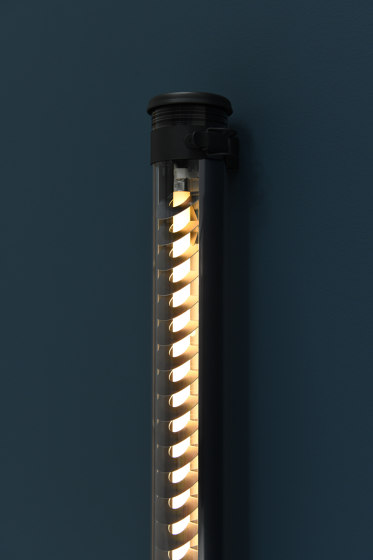 Elgar CP1221L by SAMMODE | Wall lights