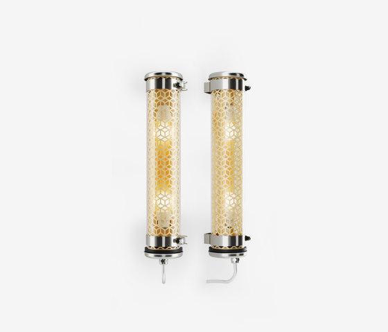 Vendôme mini B2212 by SAMMODE | Wall lights