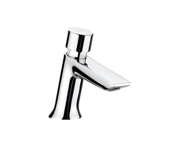 Instant | Basin faucet by ROCA | Wash basin taps