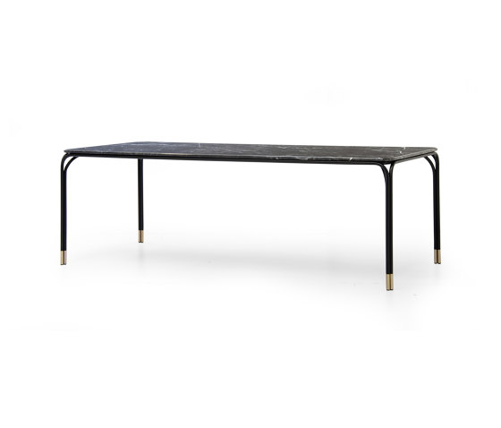 V240   Dining Table by Aston Martin Interiors   Dining tables