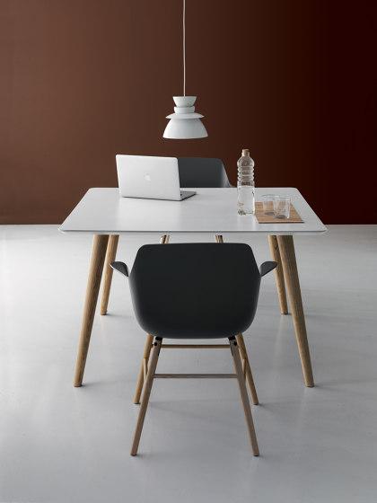 DV300-COFFEE TABLES di DVO | Tavoli bistrò