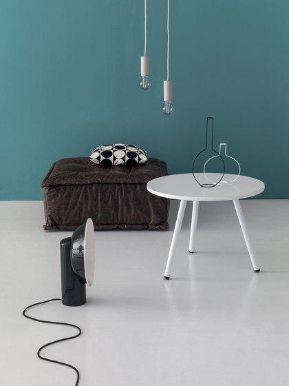 DV300-COFFEE TABLES di DVO | Tavolini alti