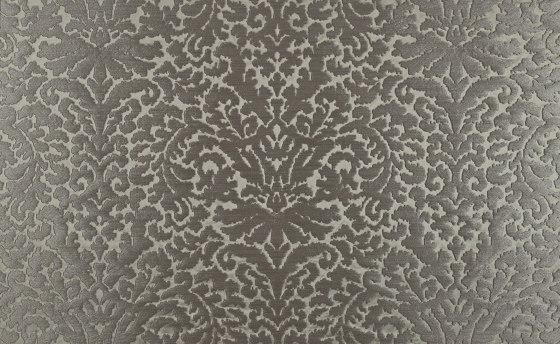 Alfredo 600065-0002 by SAHCO   Drapery fabrics