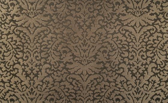 Alfredo 600065-0003 by SAHCO | Drapery fabrics