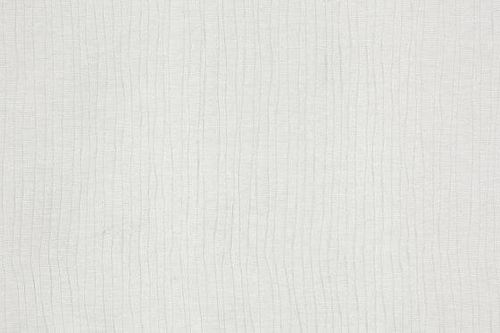 Alina 600049-0001 by SAHCO   Drapery fabrics
