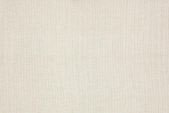 Alina 600049-0002 by SAHCO | Drapery fabrics