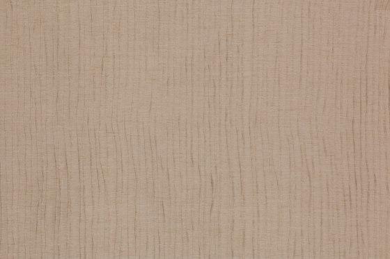 Alina 600049-0004 by SAHCO | Drapery fabrics
