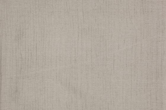 Alina 600049-0005 by SAHCO | Drapery fabrics