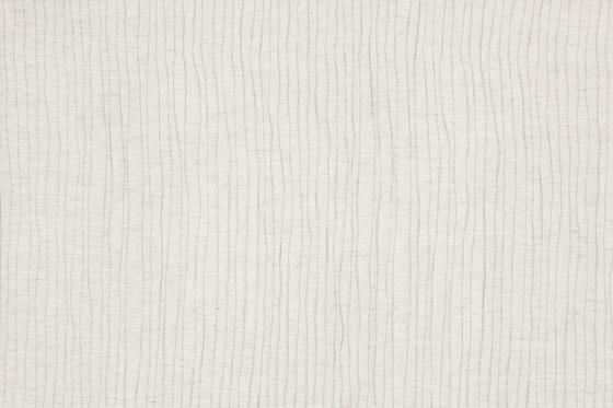 Alina 600049-0006 by SAHCO | Drapery fabrics