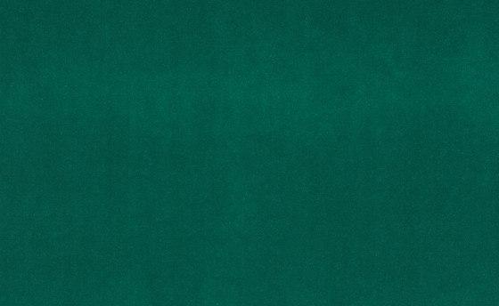 Balboa 600187-0014 von SAHCO | Möbelbezugstoffe