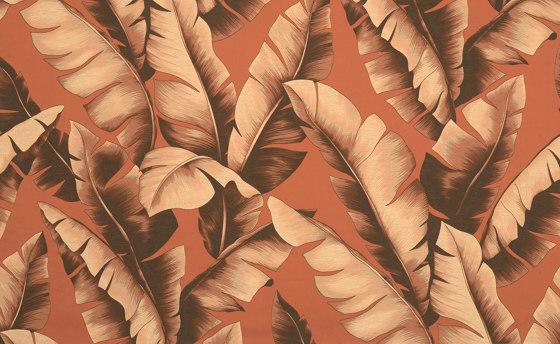 Cabana 600190-0006 de SAHCO | Tejidos decorativos