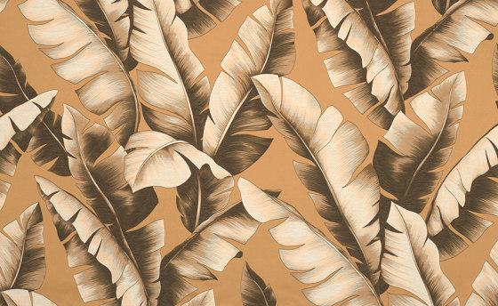 Cabana 600190-0007 by SAHCO | Drapery fabrics
