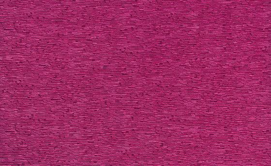 Costes 600010-0027 de SAHCO | Tejidos tapicerías