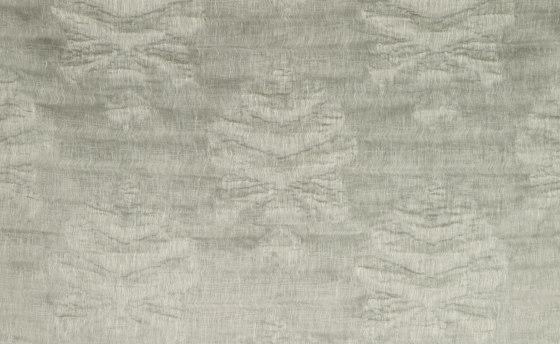 Foglia 600077-0002 by SAHCO | Drapery fabrics