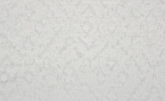 Gem 600656-0001 by SAHCO | Drapery fabrics