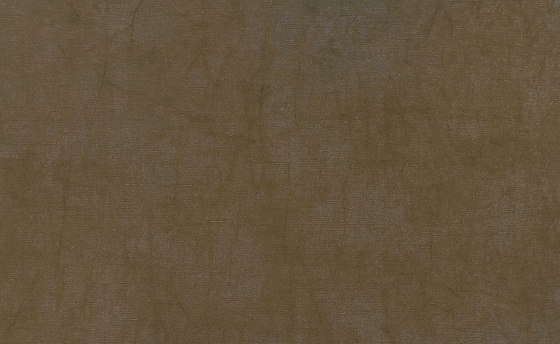Granit 600073-0005 by SAHCO   Drapery fabrics