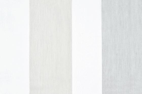 Luca 600038-0001 de SAHCO | Tejidos decorativos