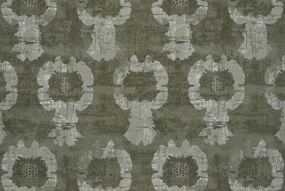 Mica 600668-0004 by SAHCO | Upholstery fabrics