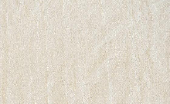 Natura 600018-0002 by SAHCO | Drapery fabrics