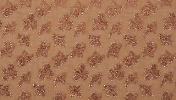 Perla 600658-0003 by SAHCO | Drapery fabrics
