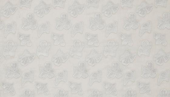 Perla 600658-0006 by SAHCO | Drapery fabrics
