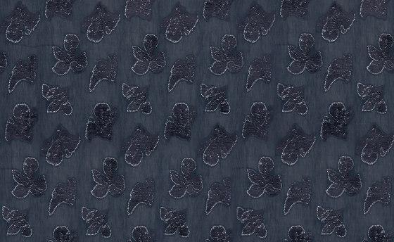 Perla 600658-0008 by SAHCO | Drapery fabrics