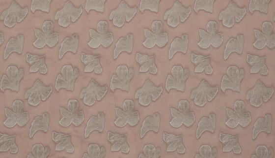 Perla 600658-0009 de SAHCO | Tejidos decorativos