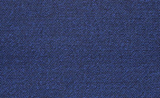 Safire 600657-0011 by SAHCO   Upholstery fabrics