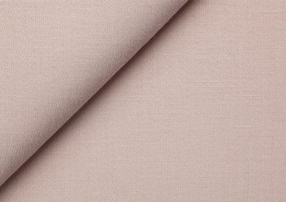 Salva 600042-0006 by SAHCO | Drapery fabrics
