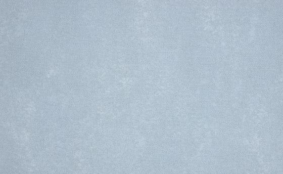 Shell 600659-0004 by SAHCO | Drapery fabrics