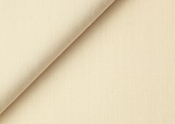 Silhouette 600045-0008 by SAHCO   Drapery fabrics