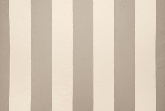 Solice 600032-0003 by SAHCO | Drapery fabrics