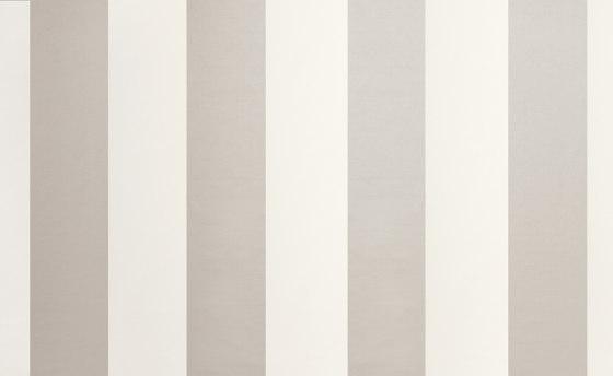 Solice 600032-0012 by SAHCO | Drapery fabrics