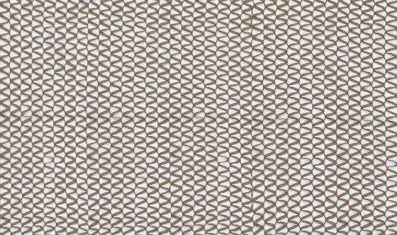 Xandrina 600034-0001 de SAHCO | Tejidos decorativos