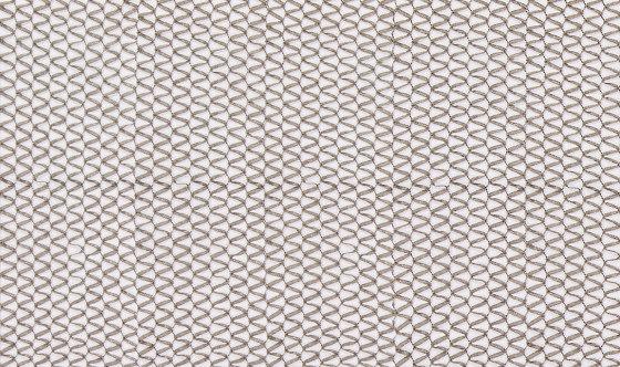 Xandrina 600034-0002 by SAHCO   Drapery fabrics