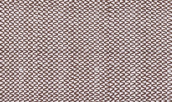 Xandrina 600034-0005 de SAHCO | Tejidos decorativos